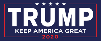 TrumpButtons.com – Trump 2020 Buttons