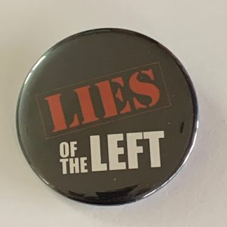 Lies of the Lef