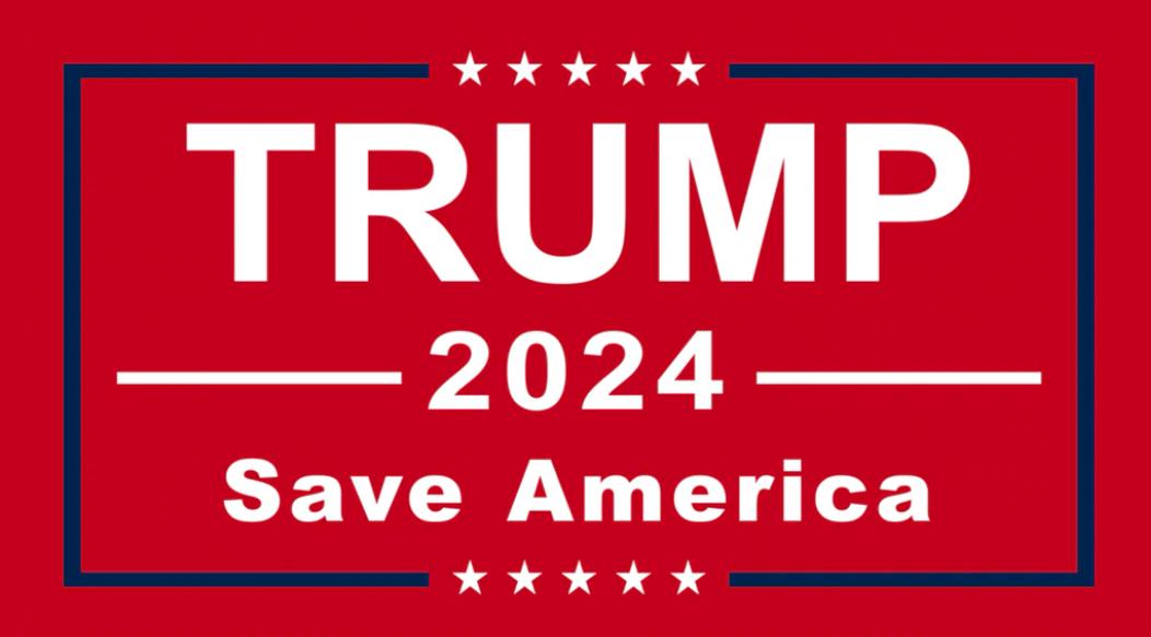 TrumpButtons.com – Trump 2024 Buttons